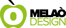 Melaò Design Logo