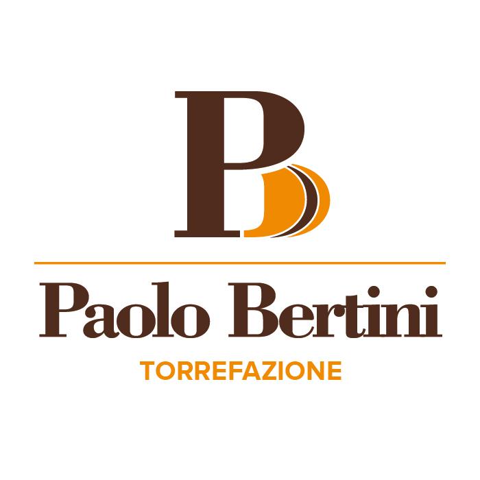 logo Paolo Bertini