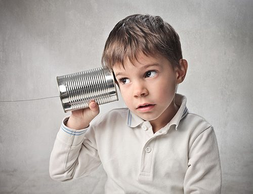SISEM • Ingegneria e telecomunicazioni
