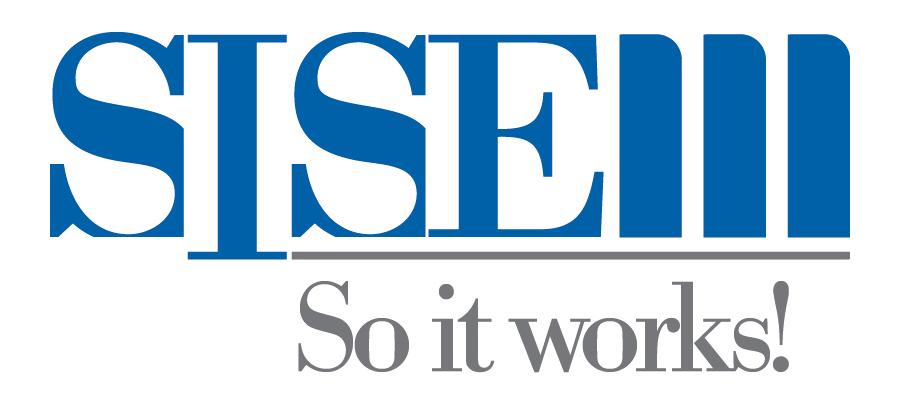 logo Sisem