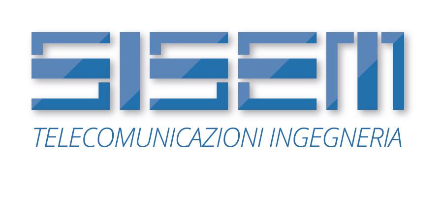 logo precedente